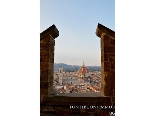 Attività commerciale in vendita a Firenze zona Piazza indipendenza-fortezza da basso - immagine 4