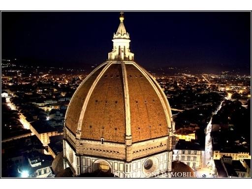 Attività commerciale in vendita a Firenze zona Piazza indipendenza-fortezza da basso - immagine 5
