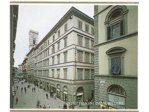 Attività commerciale in affitto a Firenze zona Piazza del duomo-piazza della signoria - immagine 3