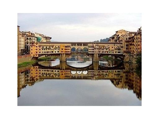 Attività commerciale in affitto a Firenze zona Piazza del duomo-piazza della signoria - immagine 4