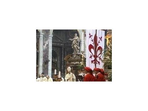 Attività commerciale in vendita a Firenze zona Porta san frediano-piazza santo spirito - immagine 2