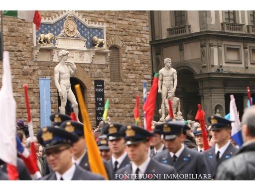 Attività commerciale in vendita a Firenze zona Porta san frediano-piazza santo spirito - immagine 3