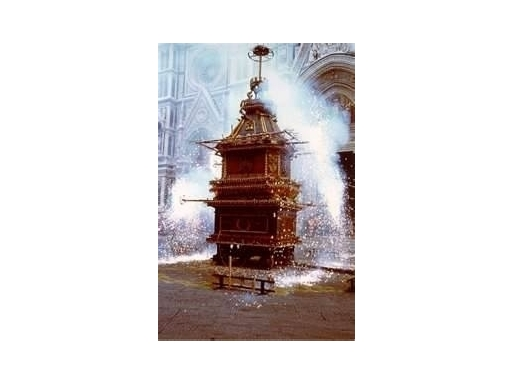 Attività commerciale in vendita a Firenze zona Porta san frediano-piazza santo spirito - immagine 4