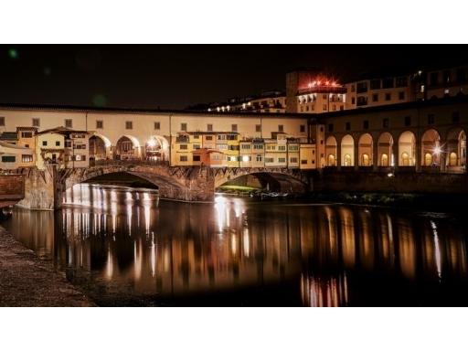 Attività commerciale in vendita a Fiesole zona Fiesole - immagine 3