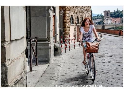 Attività commerciale in vendita a Firenze zona Porta romana-san gaggio - immagine 2