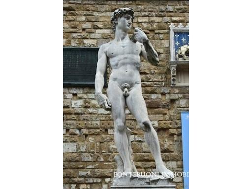 Attività commerciale in vendita a Firenze zona Porta romana-san gaggio - immagine 5