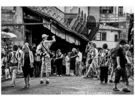 Attività commerciale in vendita a Firenze zona Porta romana-san gaggio - immagine 6
