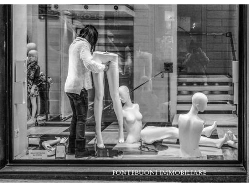 Attività commerciale in vendita a Firenze zona Baccio da montelupo - immagine 6