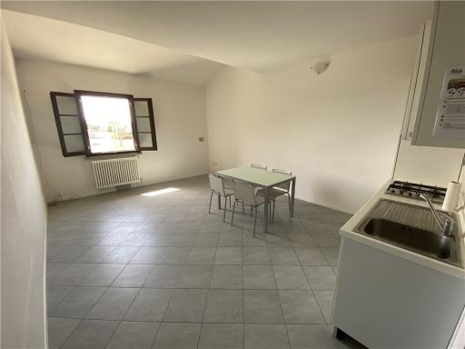 Appartamento in vendita a Cerreto Guidi, 3 locali, zona Località: GAVENA, prezzo € 150.000 | Cambio Casa.it