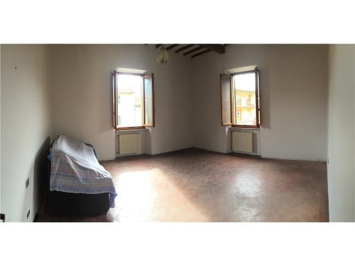 Appartamento in vendita a San Casciano in Val di Pesa, 4 locali, zona Località: CERBAIA, prezzo € 220.000 | Cambio Casa.it