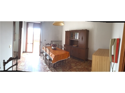 Appartamento in vendita a Montelupo Fiorentino, 5 locali, zona Località: GRAZIANI, prezzo € 230.000 | Cambio Casa.it