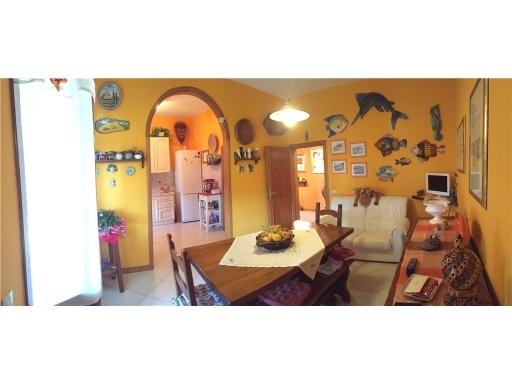 Appartamento in vendita a Montelupo Fiorentino, 6 locali, zona Località: SAMMINIATELLO, prezzo € 260.000 | Cambio Casa.it
