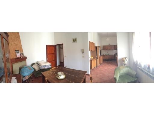 Appartamento in vendita a Scandicci, 6 locali, zona Località: SAN VINCENZO A TORRI, prezzo € 139.000 | CambioCasa.it