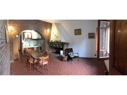 Appartamento in affitto a Empoli, 2 locali, zona Località: CASENUOVE, prezzo € 500 | Cambio Casa.it