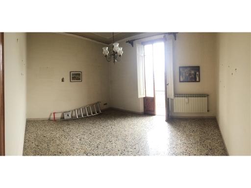 Appartamento in Vendita a Montespertoli