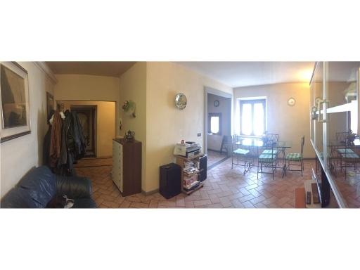 Appartamento in Vendita a Montelupo Fiorentino