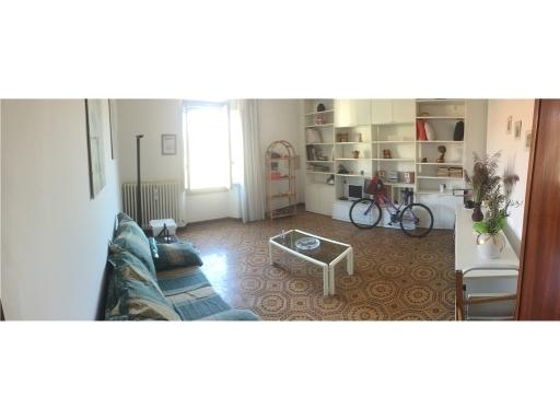 Appartamento in vendita a Lastra a Signa, 5 locali, zona Località: LASTRA A SIGNA, prezzo € 160.000 | CambioCasa.it