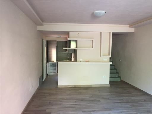 Appartamento in Affitto a Lastra a Signa