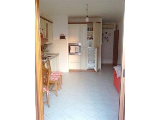 Appartamento in vendita a Montelupo Fiorentino, 3 locali, zona Località: ERTA, prezzo € 165.000 | CambioCasa.it