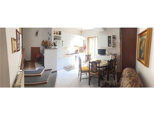 Appartamento in vendita a Signa, 3 locali, zona Località: SAN MINIATO, prezzo € 165.000 | CambioCasa.it