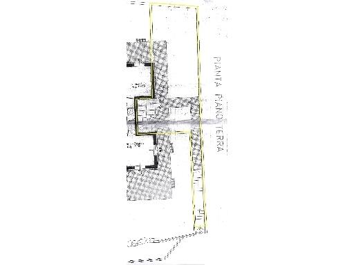 Appartamento in vendita a Capraia e Limite, 4 locali, zona Località: CASTRA, prezzo € 300.000 | Cambio Casa.it