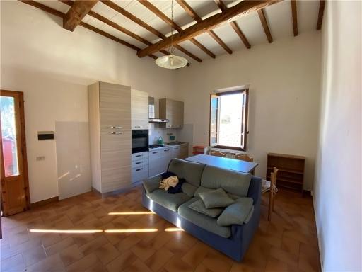 Bilocale in Affitto a Montelupo Fiorentino