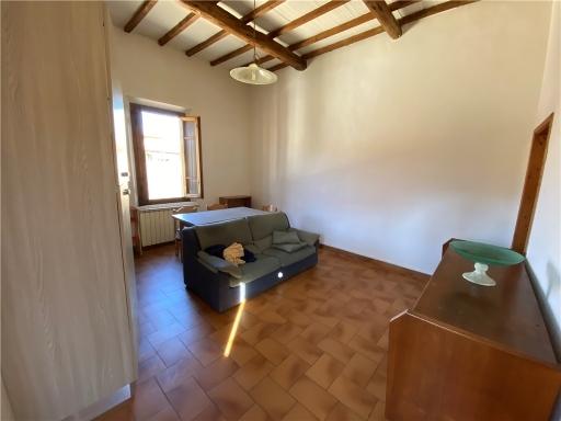 A Montelupo Fiorentino Bilocale  in Affitto