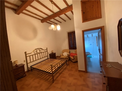 A Montelupo Fiorentino in Affitto Bilocale