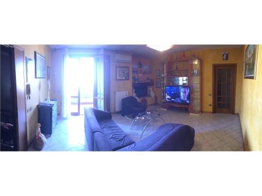 Appartamento in vendita a Montelupo Fiorentino, 6 locali, zona Località: ERTA, prezzo € 300.000 | PortaleAgenzieImmobiliari.it