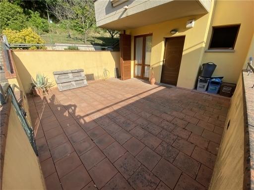 Appartamento in vendita a Montespertoli, 3 locali, zona Località: ANSELMO, prezzo € 200.000 | Cambio Casa.it