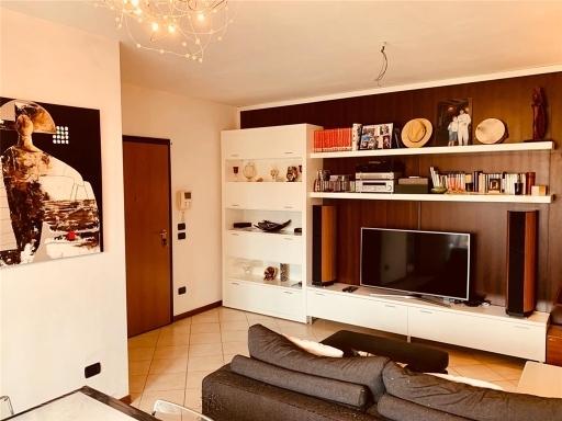 Appartamento in vendita a Signa, 4 locali, zona Località: SIGNA, prezzo € 230.000 | PortaleAgenzieImmobiliari.it
