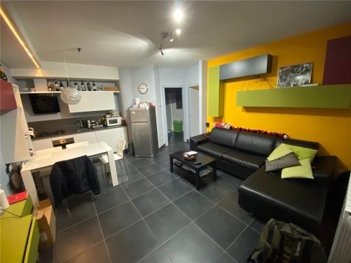 Appartamento in vendita a Lastra a Signa, 2 locali, zona Località: GINESTRA FIORENTINA, prezzo € 165.000 | PortaleAgenzieImmobiliari.it