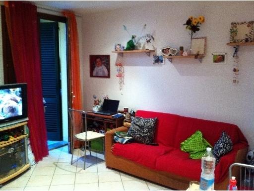 Appartamento in vendita a Montelupo Fiorentino, 2 locali, zona Località: LA TORRE, prezzo € 160.000 | Cambio Casa.it