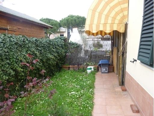 Appartamento in vendita a Montelupo Fiorentino, 3 locali, zona Località: ERTA, prezzo € 150.000 | Cambio Casa.it