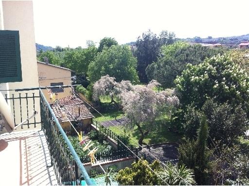 Appartamento in vendita a Montelupo Fiorentino, 3 locali, zona Località: LA TORRE, prezzo € 115.000 | Cambio Casa.it