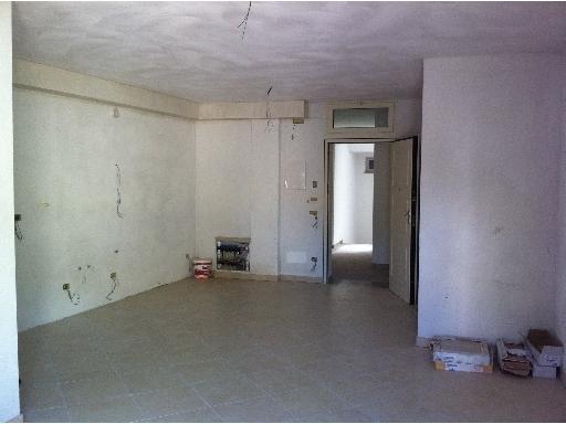Appartamento in vendita a Montelupo Fiorentino, 3 locali, zona Località: MONTELUPO FIORENTINO, prezzo € 160.000 | Cambio Casa.it
