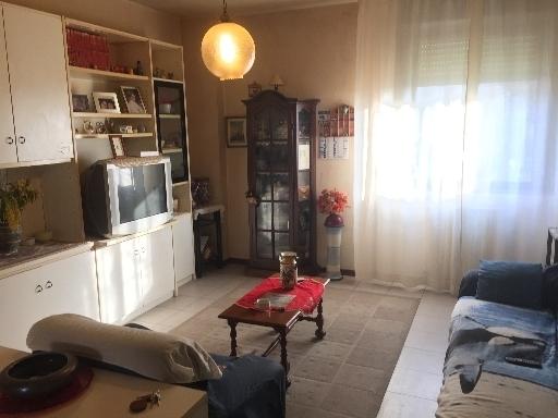 Appartamento in vendita ALDO MORO 1 Capraia e Limite