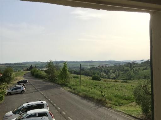 Villa a Schiera in Vendita a Scandicci