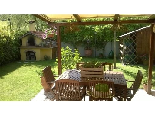 Villa in vendita a Empoli, 3 locali, zona Località: VILLANOVA, prezzo € 240.000 | Cambio Casa.it
