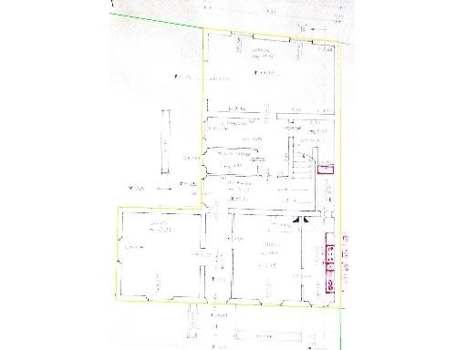 Rustico / Casale in vendita a Empoli, 8 locali, zona Località: PAGNANA, prezzo € 650.000 | Cambio Casa.it