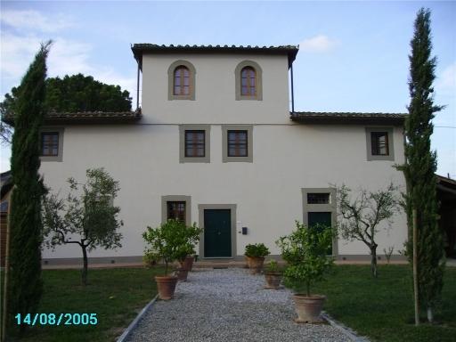 Rustico / Casale in vendita a Empoli, 21 locali, zona Località: MOLIN NUOVO, prezzo € 980.000 | Cambio Casa.it