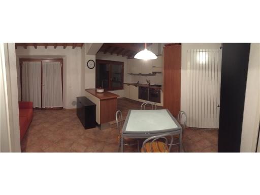 Rustico / Casale in vendita a Empoli, 2 locali, zona Località: VILLANOVA, prezzo € 125.000 | Cambio Casa.it