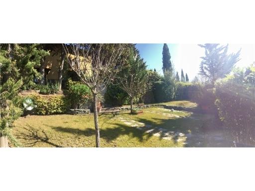 Rustico / Casale in vendita a Montespertoli, 6 locali, zona Località: SAN DONATO IN LAVIZZANO, prezzo € 310.000 | CambioCasa.it