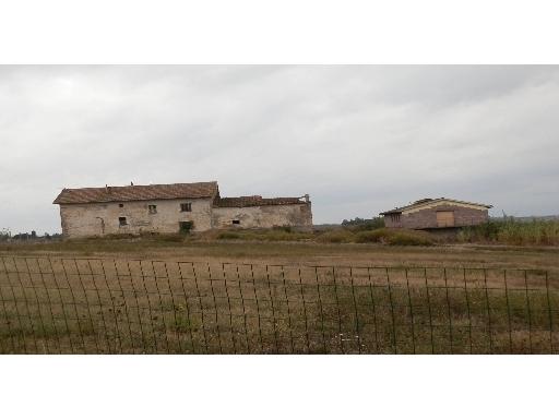 Rustico / Casale in vendita a Vinci, 20 locali, zona Località: SAN PANTALEO, prezzo € 1.100.000 | Cambio Casa.it