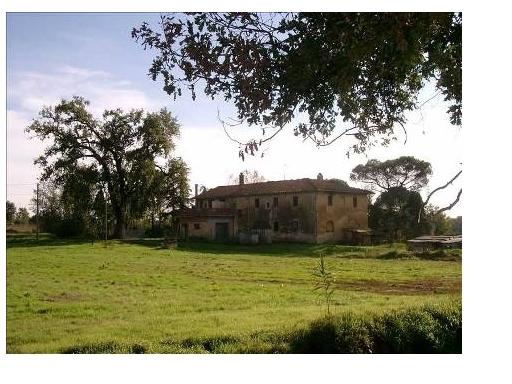 Rustico / Casale in vendita a Vinci, 20 locali, zona Località: VINCI, prezzo € 700.000 | Cambio Casa.it