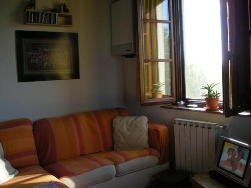Rustico / Casale in vendita a Montelupo Fiorentino, 2 locali, zona Località: FIBBIANA, prezzo € 135.000 | Cambio Casa.it