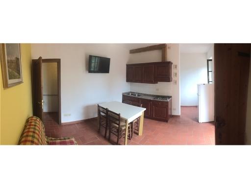 Rustico / Casale in affitto a Montespertoli, 2 locali, zona Località: FEZZANA, prezzo € 550 | PortaleAgenzieImmobiliari.it