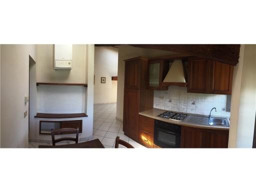 Rustico / Casale in vendita a Montelupo Fiorentino, 2 locali, zona Località: TURBONE, prezzo € 105.000 | CambioCasa.it