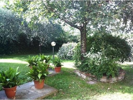 Rustico / Casale in Affitto a Montespertoli