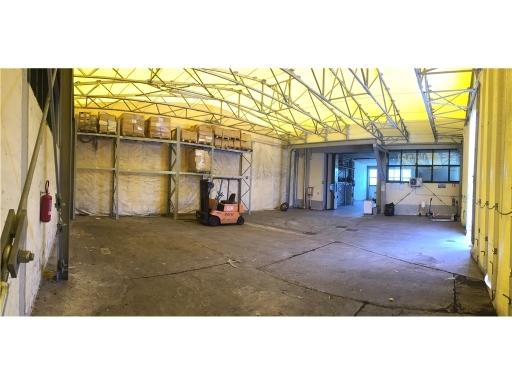 Laboratorio in affitto a Montespertoli, 1 locali, zona Località: ANSELMO, Trattative riservate | Cambio Casa.it